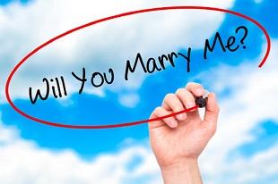 入会から成婚までのイメージ